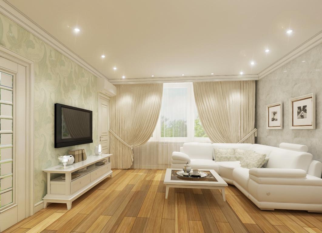 Какую роль освещение играет на работе и в домашней обстановке?
