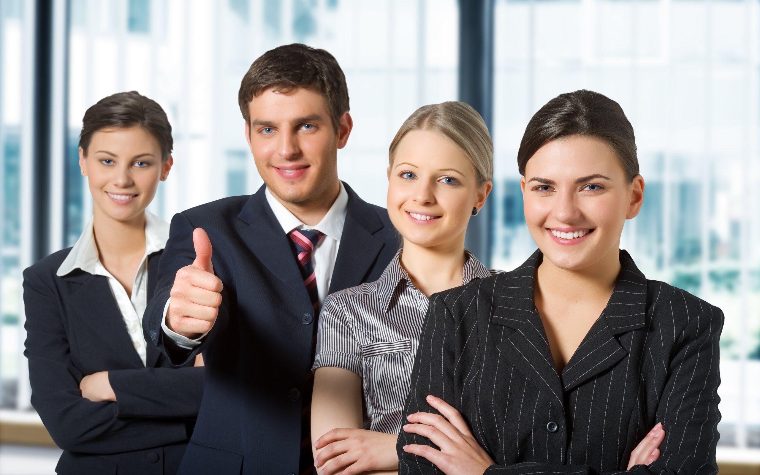 Что говорят работодателям идеальные соискатели