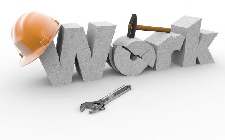 Как правильно критиковать коллег и начальство