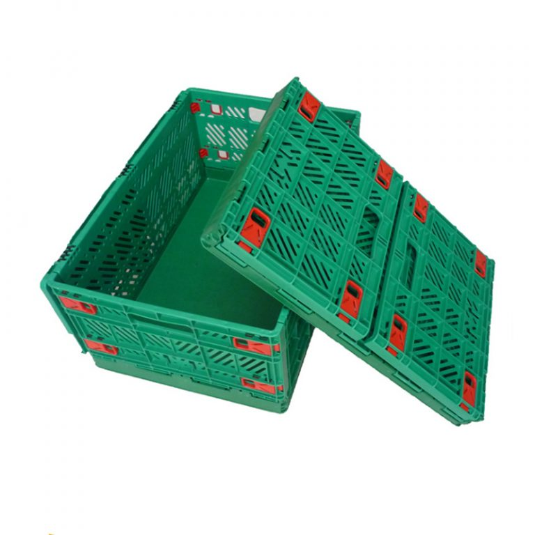 Предлагаем контейнеры оптом и в розницу