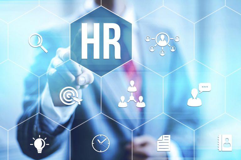 Преимущества современного HR для бизнеса