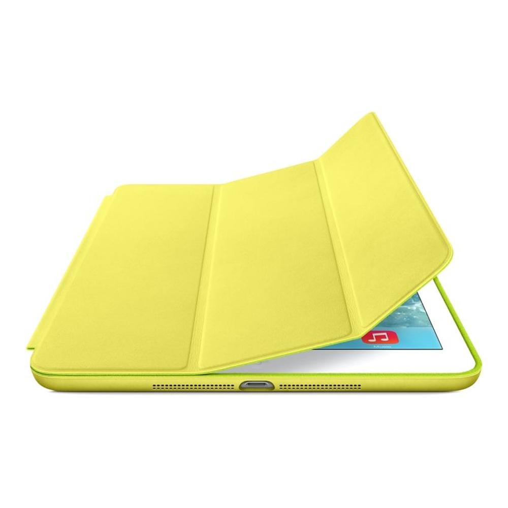 Выбор  чехла для iPad 7 – обзоры популярных моделей